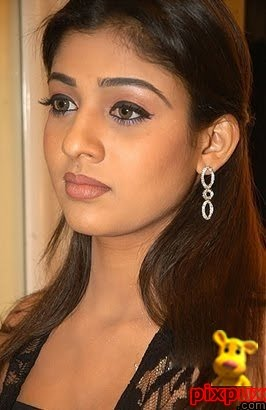india foto seksi cewek india foto hot cewek india foto hot gadis india ...
