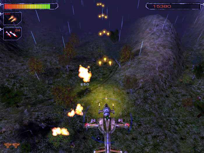 Air-Assault-1-Screenshot-Gameplay-3