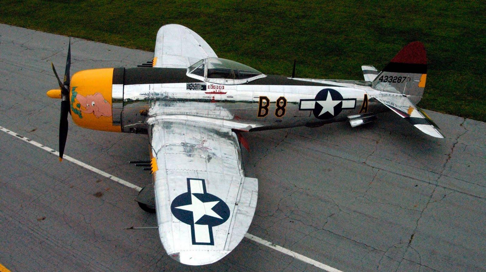 http://1.bp.blogspot.com/-Ah5RLrw5agc/Tff58LbwfcI/AAAAAAAAFqg/SUStogQQXlY/s1600/republic_p-47_thunderbolt_classic_aircraft-wallpaper.jpg