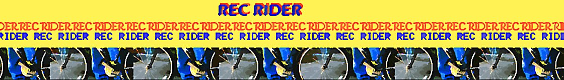 rec rider
