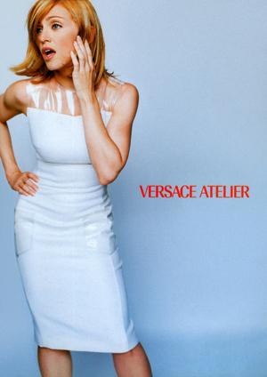 http://1.bp.blogspot.com/-Ah6YtaK52h8/Te__sNR-9FI/AAAAAAAAFLA/nOU1KjDH8H4/s1600/Vogue+Italia+September+1995+Supplement+4+preview+300.jpg