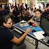Ayuntamiento de Mérida recaudó 199 mdp en concepto de impuesto predial