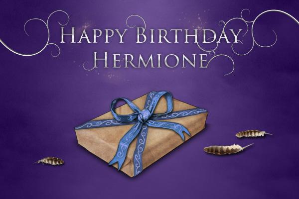 http://1.bp.blogspot.com/-Ah9qoGzKuKQ/UFdWoVT-AEI/AAAAAAAABPE/Z8UOCvlB75I/s600/hermione_birthday_600x90.jpg