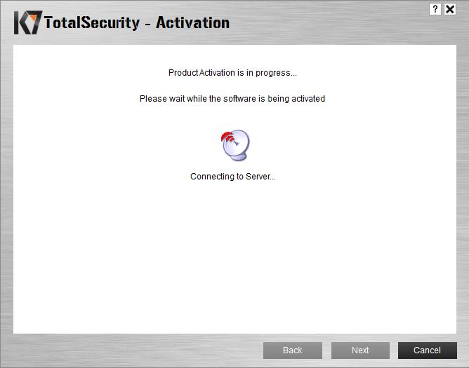 k7 activation key file download