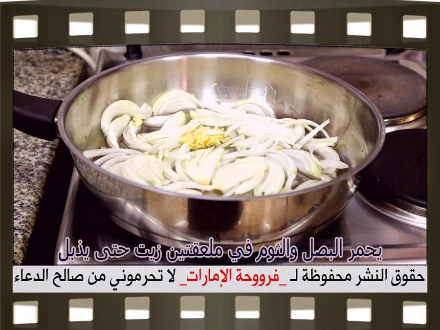 http://1.bp.blogspot.com/-AhALHCP71iw/VRVz81u2N1I/AAAAAAAAKAY/9r4fU2nIS3w/s1600/11.jpg