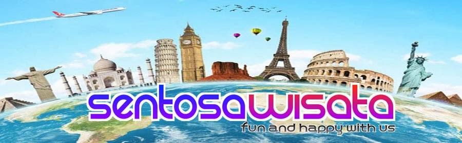 Sentosa Wisata | Paket Tour Wisata Liburan Hongkong | Thailand Bangkok Pattaya | Harga Paket Umroh|