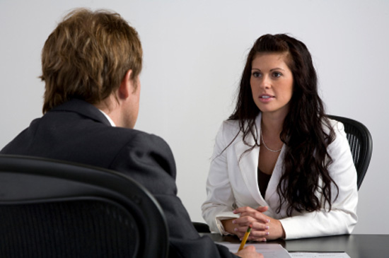 Hiring ABA Therapists: The Other Side of the Interview - I Love ABA!