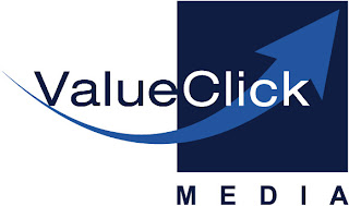Value Click Ad Network