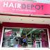 Hair Depot Malaysia by K Care Salon