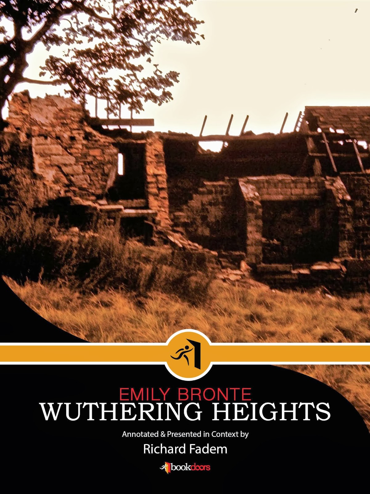 one critic stated that wuthering heights Buy wuthering heights (case study in contemporary criticism) 2 by emily  brontë, linda h  one of these items is dispatched sooner than the other   half the time i had no idea what he'd be rambling on about, but like i said, the  note pages.