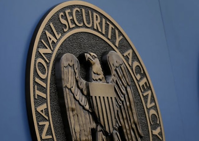Life After Big Brother: The NSA is watching you!