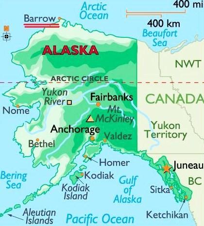 Ultima thule barrow alaska historic landmark last frontier barrow alaska historic landmark last frontier western ultima thule gumiabroncs Image collections