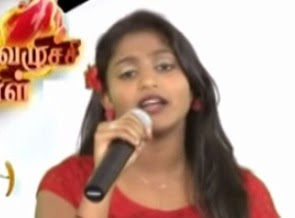 Veeran Mannil Puthaiyum Pothu – Eelam Song