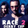 Race2-Derby Cup