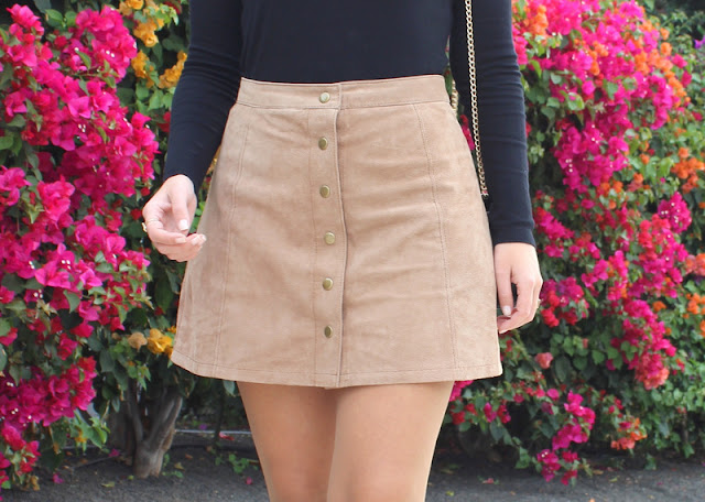 Brown_Suede_Skirt_The_Pink_Graff_010