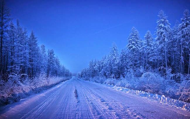 أويمياكون بروسيا -أبرد منطقة في الأرض- desktop-1419271505.j