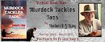 Murdock Tackles Taos