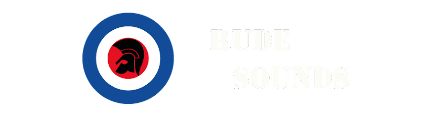 Rude Sounds