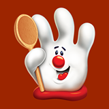 Betty Crocker Hamburger Helper Printable Coupon Publix