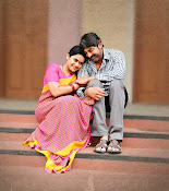 O Manishi Katha Movie Photos Gallery-thumbnail-16
