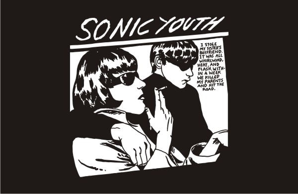 sonic_youth-stole_front_vector