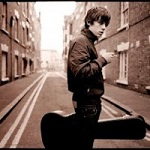 Ecoutez Jake Bugg