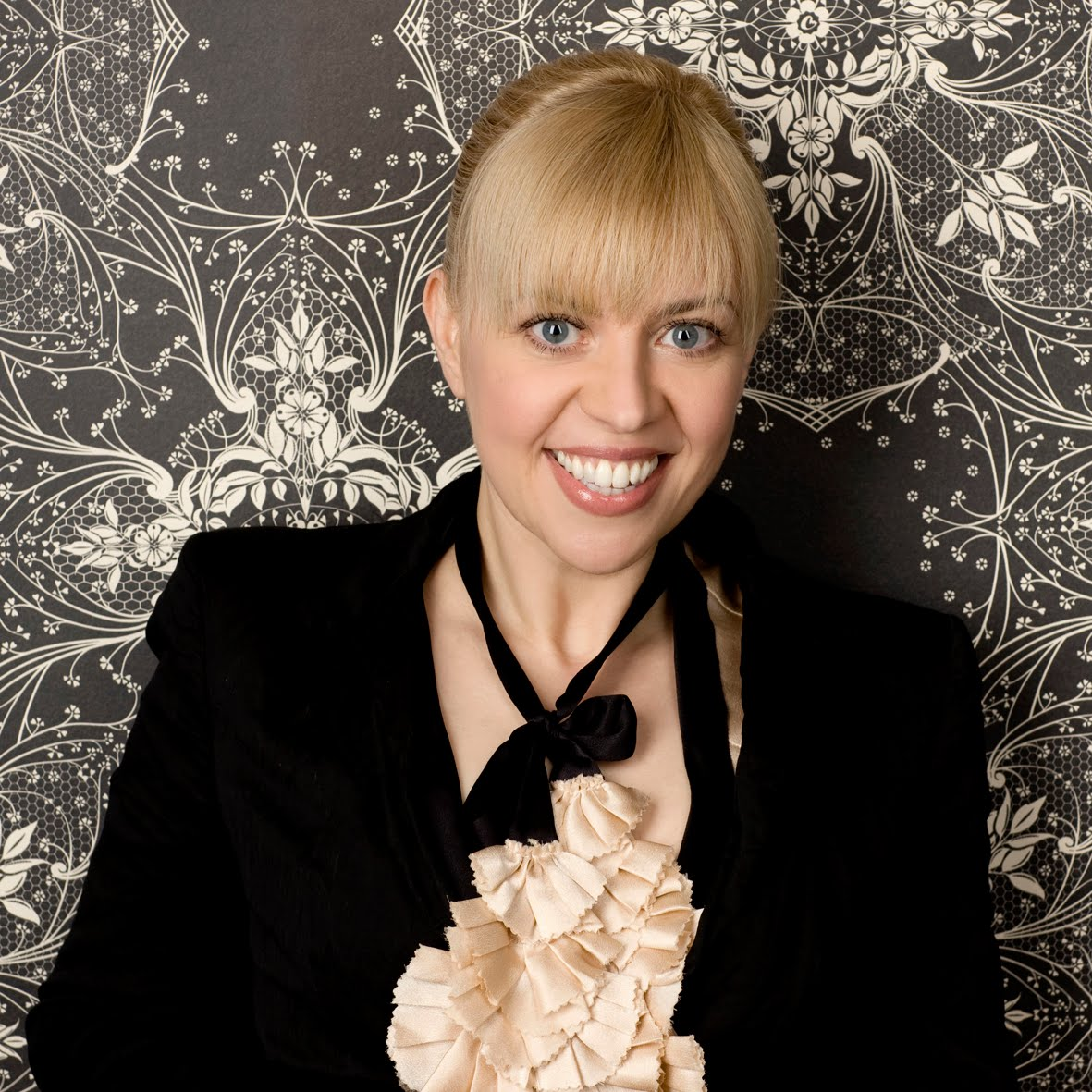 woman and interior design schools designer catherine martin