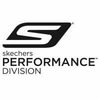 SKECHERS. Competición y entrenamiento.