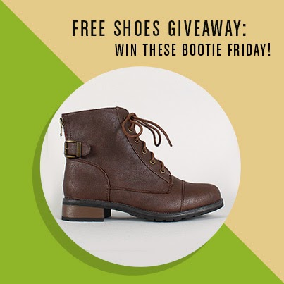 https://gleam.io/jlFRO/free-shoes-giveaway-october-3-2014