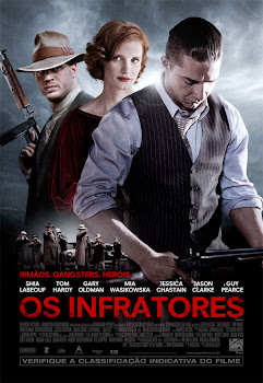 Download   Os Infratores   R5/Avi   Dublado