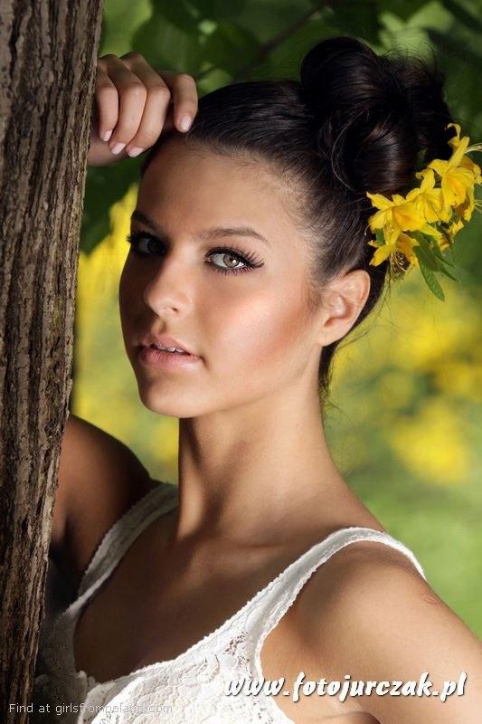 BASIA Polish Girl solo BASIA Polish Girl solo -