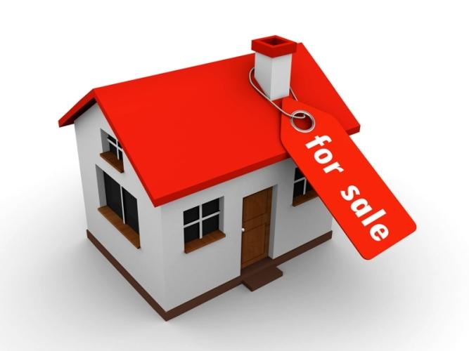 Info Property Pilihan