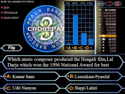 KBC Download
