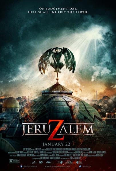 Download Jeruzalem 2016 2015 WEB-DL 480p 720p Subtitle