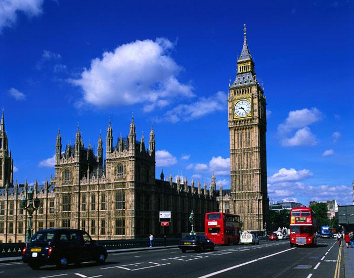 Londra, london, londres, лондон