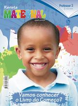 Revista Maternal 3º Trim. 2017