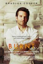 Burnt<br><span class='font12 dBlock'><i>(Burnt)</i></span>