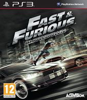 fast and furious for ps3 games download