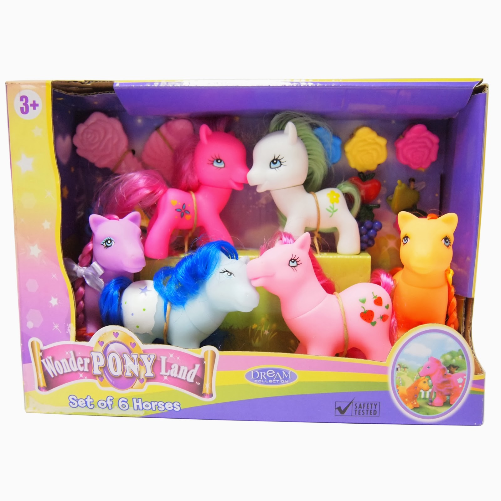 http://www.awin1.com/cread.php?awinmid=4160&awinaffid=179887&clickref=&p=http%3A%2F%2Fdirect.asda.com%2FWonder-Pony-Land---6-Pony-Set%2F000702985%2Cdefault%2Cpd.html