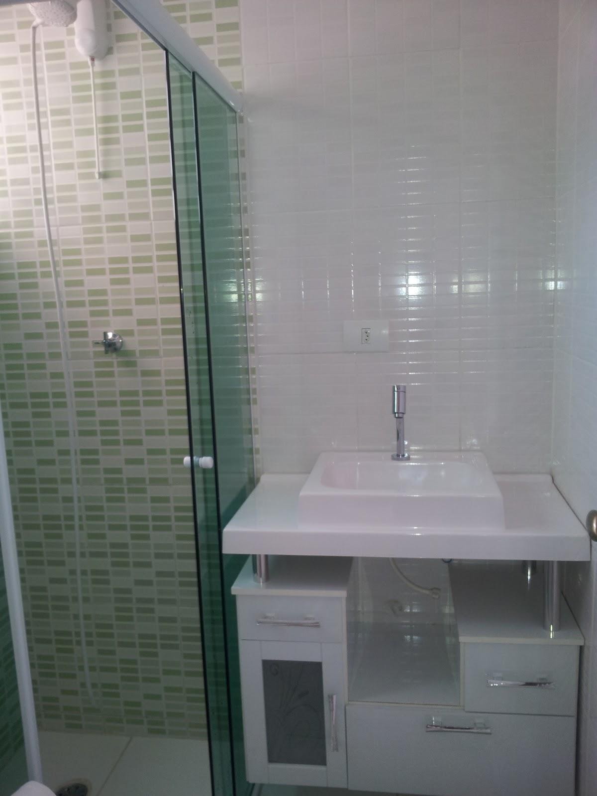 revestimentos de banheiros 1 revestimentos de banheiros Car Tuning #70625B 1200 1600