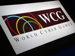 World Cyber Game