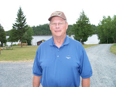 Manotak Master Angler Winner July 16-23