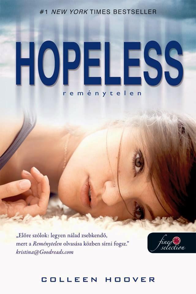 http://konyvmolykepzo.hu/products-page/konyv/colleen-hoover-remenytelen-6369?ap_id=Kelly