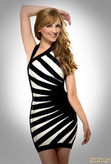 Rachael Leigh Cook, Model