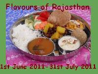 Logo_flavours_of_Rajasthan.JPG (299×226)