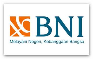 http://kuwarasanku.blogspot.com/2013/05/logo-bank-bni-46.html