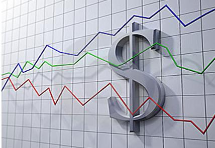 Tujuan pasar valuta asing