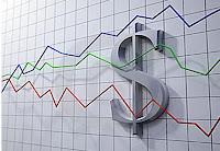 Pasar valuta asing (bahasa Inggris: foreign exchange market, forex) atau disingkat valas merupakan suatu jenis perdagangan atau transaksi yang memperdagangkan mata uang suatu negara terhadap mata uang negara lainnya (pasangan mata uang/pair) yang melibatkan pasar-pasar uang utama di dunia selama 24 jam secara berkesinambungan.