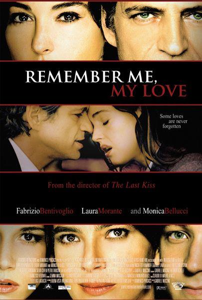 Acuérdate de mí (2003)
