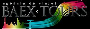 Baex Tours, Agencia de Viajes Low Cost Online